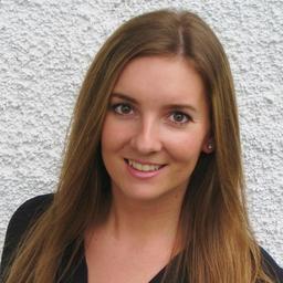 Mag. Verena Grünberger's profile picture