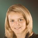 Sarah König - Duisburg