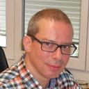 Thomas Peyer - Olten