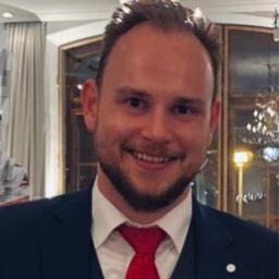 Anderson Büttenbender's profile picture