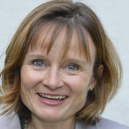 Christa Kube - CK-LEADERSHIP-COACHING - München