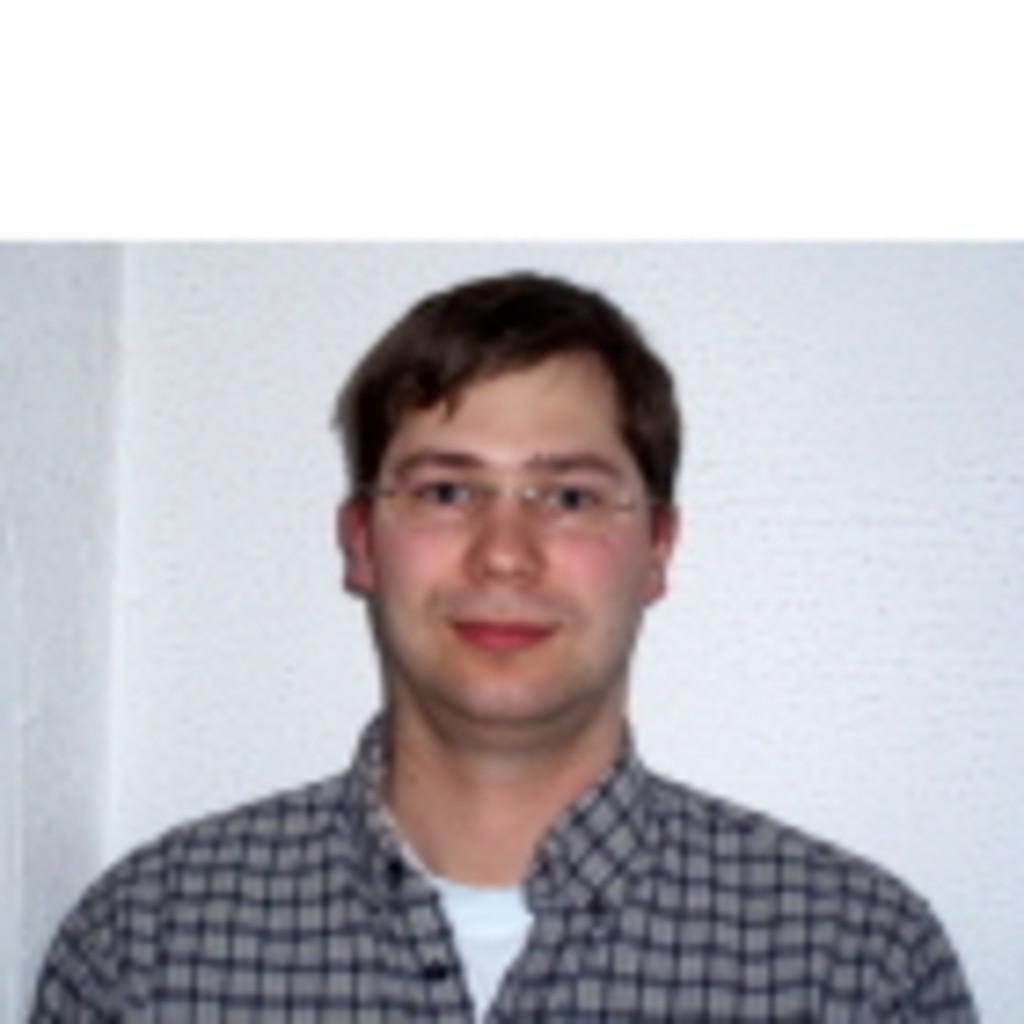 Schreiner Ludwigshafen stefan schreiner geschäftsführer web work24 ohg xing