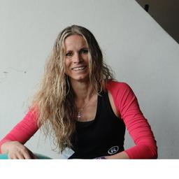 Karin Matysiak - bodyline - Bochum
