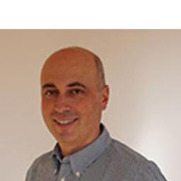 Dr. Stephen Sipeer - Zahnarztpraxis - Bad Rappenau