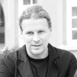 Tobias Baldauf's profile picture