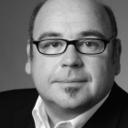 Bernd Schneider - Böblingen