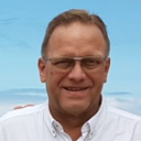Brian Pedersen - Herning