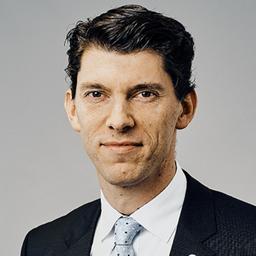 Ulrich Schumacher - Marquardt-Gruppe - Rietheim-Weilheim