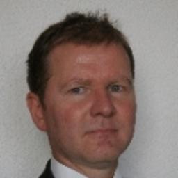 Andreas Anglett - aformatik Training & Consulting GmbH & Co. KG - Sindelfingen