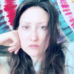 Claudia Prommegger
