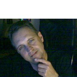 Dr. Frank Bohlender's profile picture
