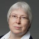Andrea Grote - Oldenburg