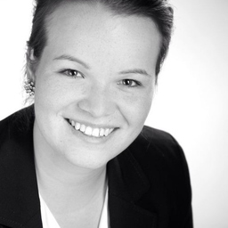 Lisa Barkat's profile picture