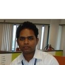 Rahul More - Pune