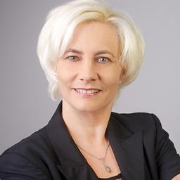 Sabine Scharf - Festo Didactic SE - Denkendorf