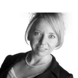 Eliane Zimmermann - IBBZ | Coaching & Hypnose - Zug
