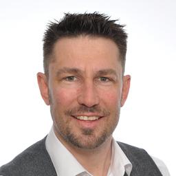 Björn Wörner