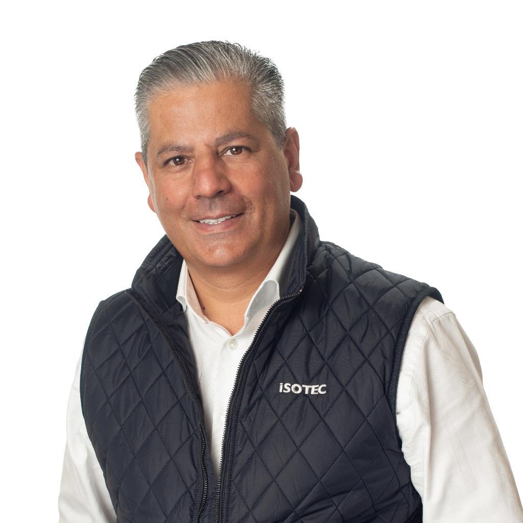 Victor Costa's profile picture