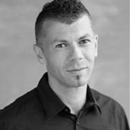 Roger Fässler's profile picture