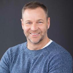 Matthias Adler's profile picture