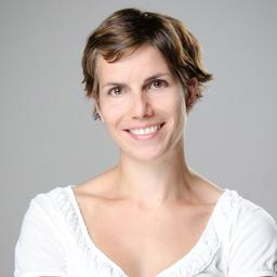 Anne-Sophie Seidler