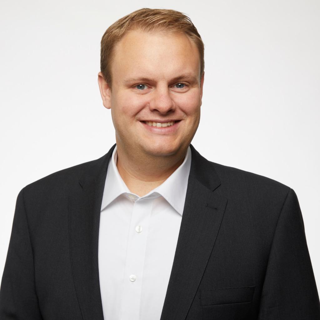 Jonas Anlauf's profile picture