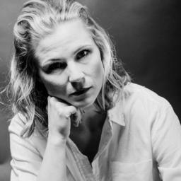 Susanne Praß's profile picture