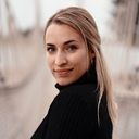 Julia Schuler - Erding