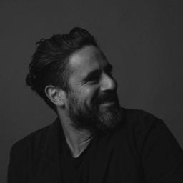 Mag. Timour Chafik - studiomonaco – creative content - München