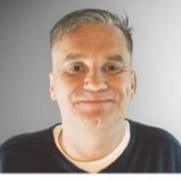 Sven Meissner - Ararembe Internet Marketing - Central