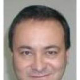 Raúl Candela - Pymes.cc - Bogotá