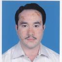 Muhammad Adeel - Sialkot
