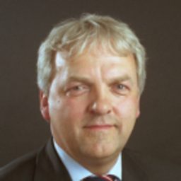 Juergen Pieper