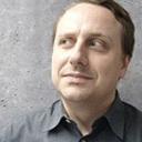 Joachim Fischer - Frankfurt am Main
