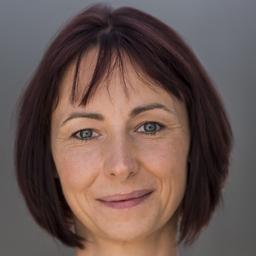 Michaela Hoffmann