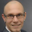 Martin Geier - Neckarsulm