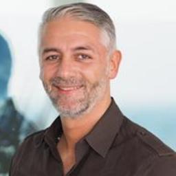 Mithat Arslan's profile picture