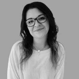 Karolina Krupka's profile picture