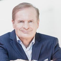 Prof. Dr Lothar Seiwert - SEIWERT KEYNOTE-SPEAKER - Neustadt an der Weinstrasse
