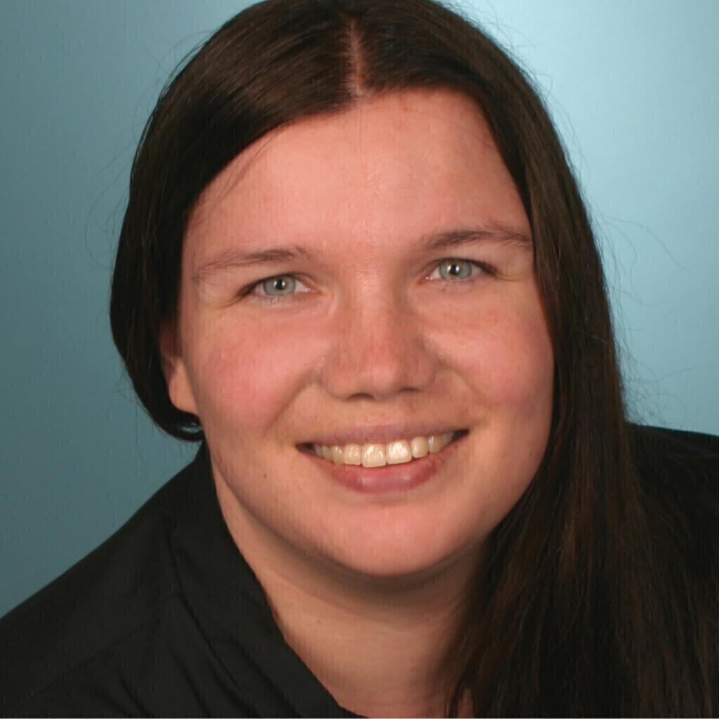 Jennifer Drömer's profile picture