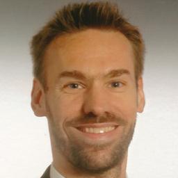 Dr. Stefan Janson