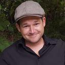 Andreas Häusler - Basel