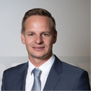 Daniel Kohler - Eberstalzell