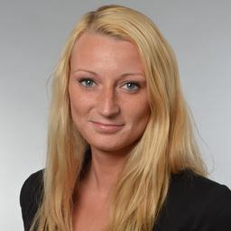 Lydia Petersen's profile picture