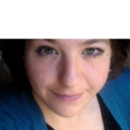 Maren Galke - Diplom Designerin Maren Galke - Bielefeld