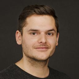 Roland Kloka's profile picture
