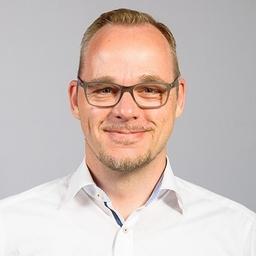 Thorsten Renners - ServiceNow - Frankfurt am Main