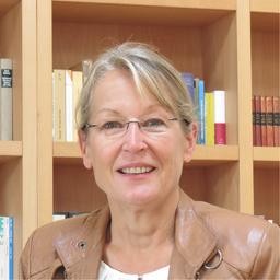 Eva Schwarz - Technische Übersetzungen Eva Schwarz - Ottersheim b. Landau