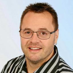 Rolf Adam's profile picture