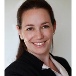 Sophia Forster's profile picture